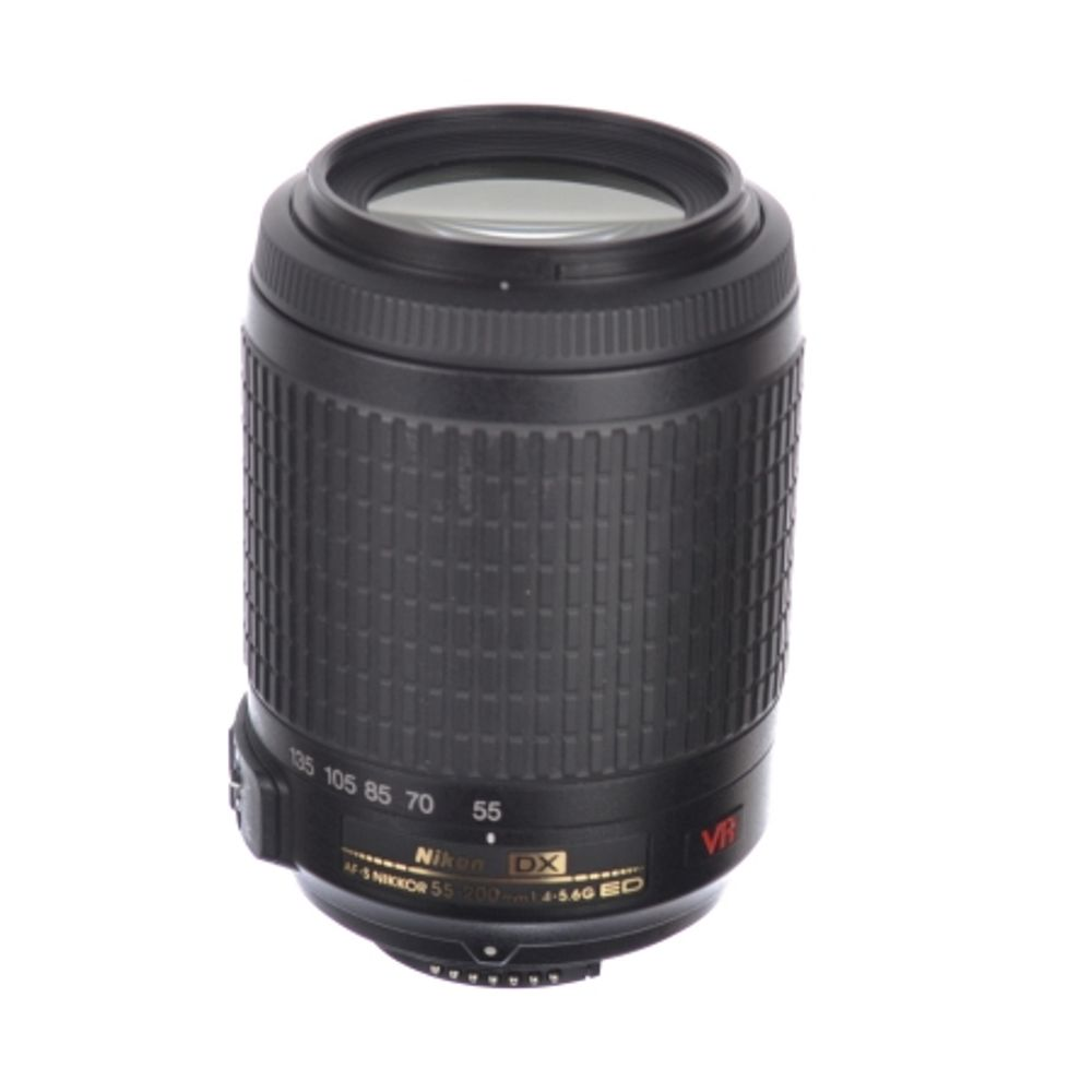 nikon-55-200mm-f-4-5-6g-vr-sh6478-3-52360-242