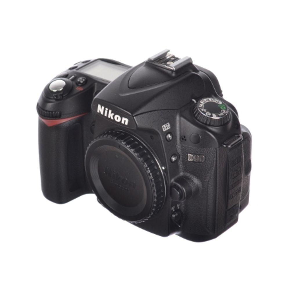 nikon-d90-body-sh6482-52450-345