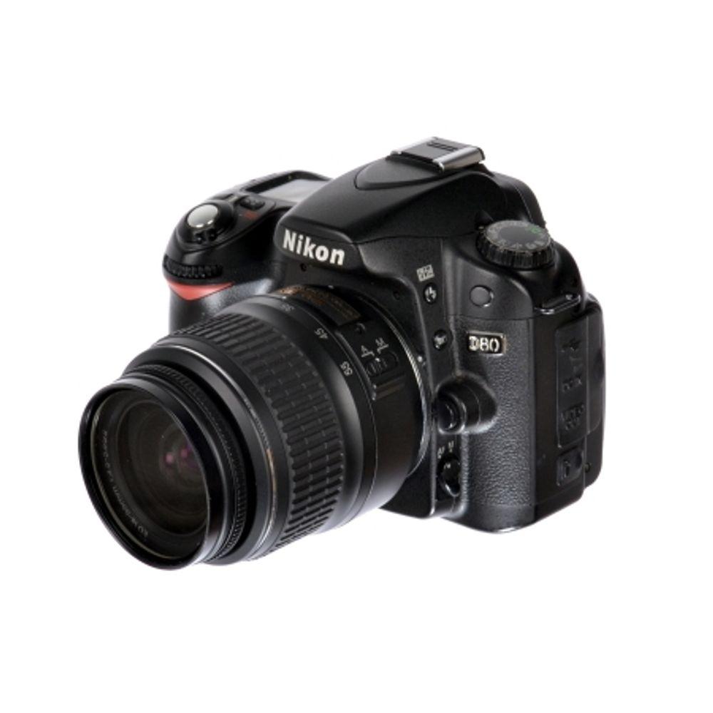 nikon-d80-18-55mm-f-3-5-5-6-dx-sh6483-1-52471-308