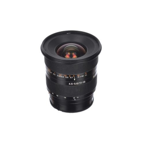 sh-sony-sal-1118-11-18mm-f-4-5-5-6-dt-sh-125028047-52529-291