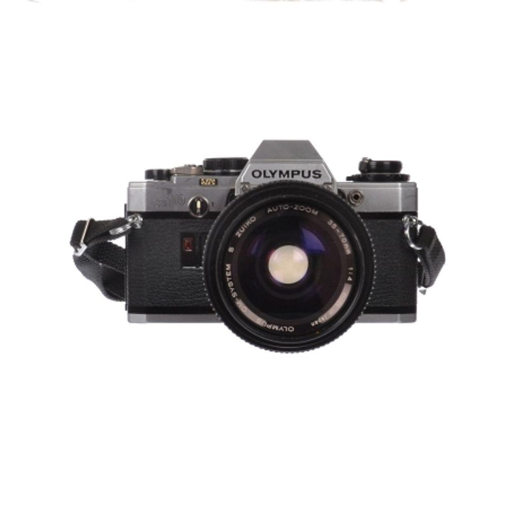 olympus-om10-kit-olympus-35-70mm-f-4-sh6488-52687-262
