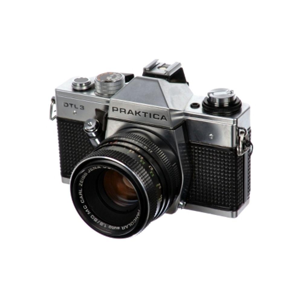 praktica-dtl-3-carl-zeiss-pancolar-50mm-f1-8-sh6491-2-52708-77