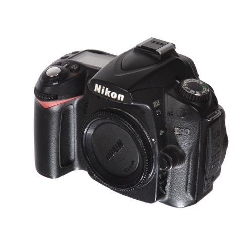 sh-nikon-d90-body-sn-125028175-52712-832