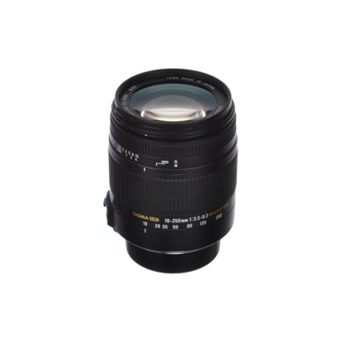 sigma-18-250mm-f-3-5-6-3-dc-macro-os-hsm-sh6492-1-52726-109