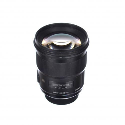 sigma-50-mm-1-4-dg-art-nikon-sh6492-2-52727-524
