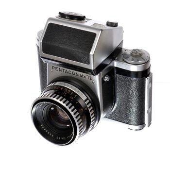 pentacon-six-tl-prisma-carl-zeiss-biometar-80mm-f-2-8-sh6493-1-52730-600