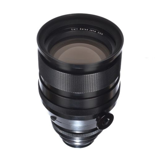 carl-zeiss-jena-sonnar-180mm-f-2-8-m42---pentacon-six-sh6493-2-52731-284