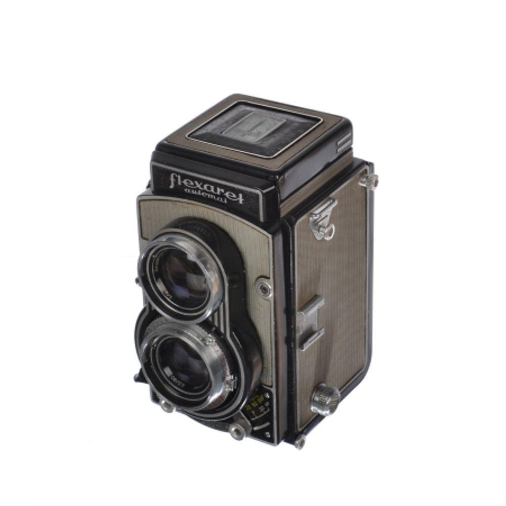 aparat-foto-tlr-flexaret-automat-meopta-belar-80mm-f-3-5-sh6493-3-52732-675
