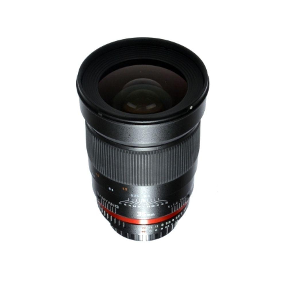 samyang-35mm-f1-4-nikon-ae-sh6494-1-52734-343