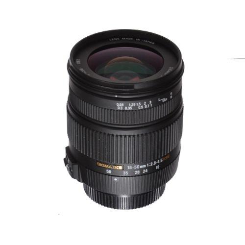 sigma-18-50mm-f-2-8-4-5-hsm-pt-nikon-sh6494-3-52736-112
