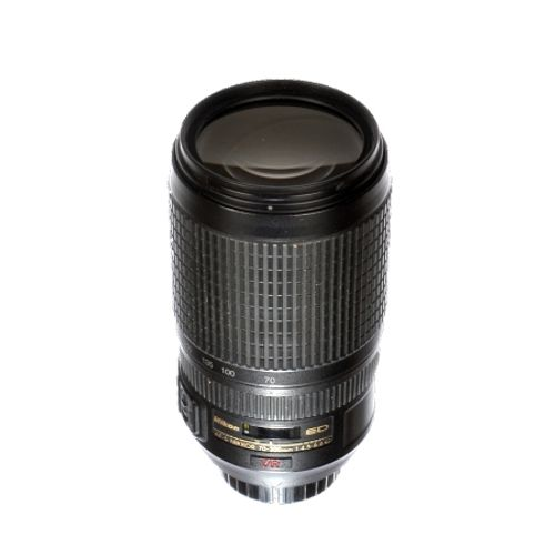 nikon-af-s-vr-zoom-nikkor-70-300mm-f-4-5-5-6g-if-ed-sh6495-2-52738-260