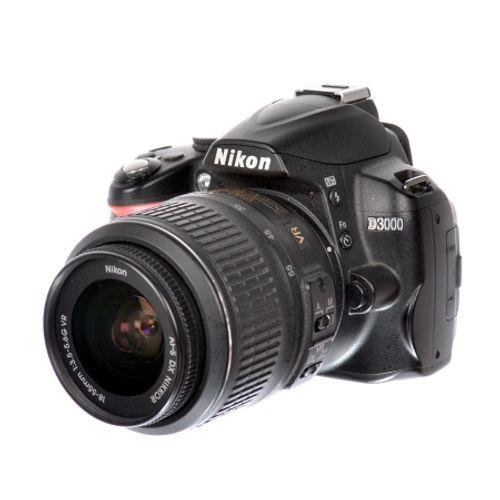 nikon-d3000-nikon-18-55mm-f3-5-5-6--vr-sh6497-52742-958
