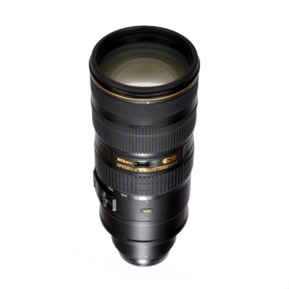 nikon-af-s-nikkor-70-200mm-f-2-8g-ed-vr-ii-sh6500-1-52757-719