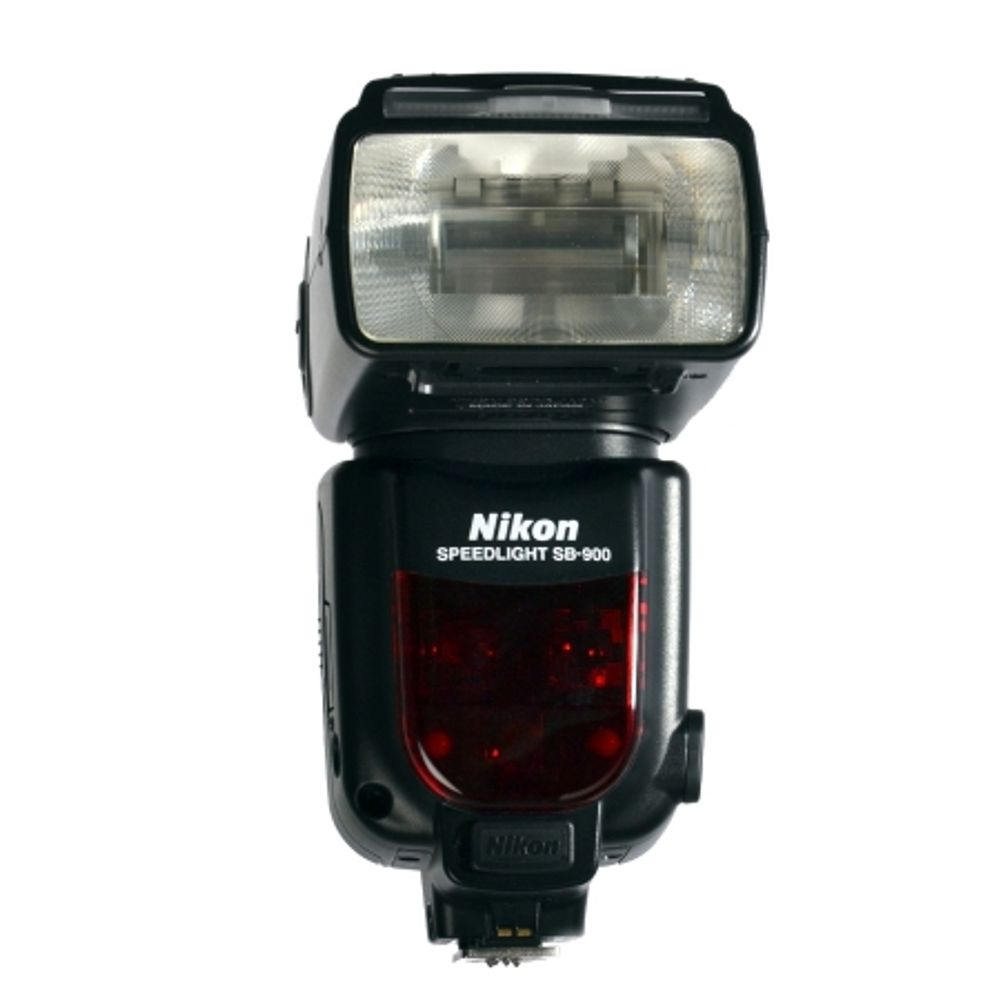 nikon-sb900-pixel-td-382-power-pack-kit-pixel-king-sh6500-2-52758-534