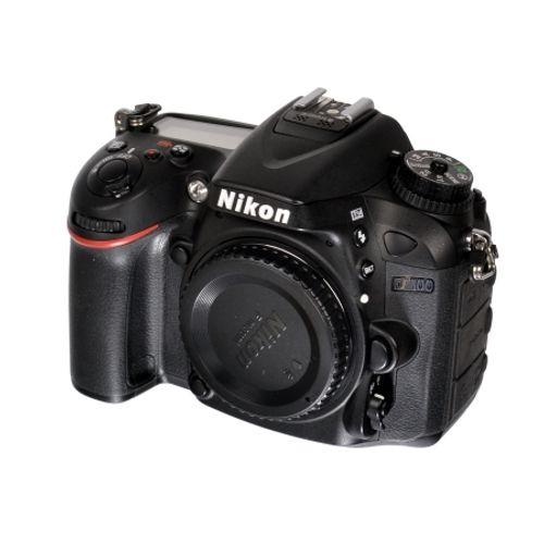 nikon-d7100-body-sh6501-2-52784-968