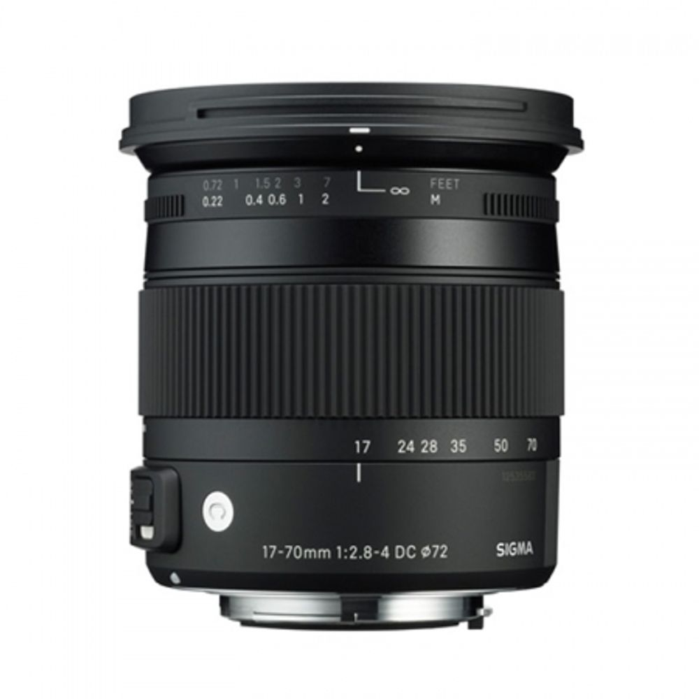 sigma-17-70mm-f-2-8-4-dc-macro-hsm-pentax-contemporary-25105