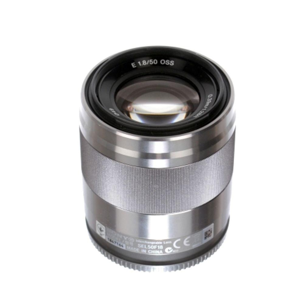 sh-sony-e-50mm-f-1-8-oss-argintiu-sh-125028513-52872-672