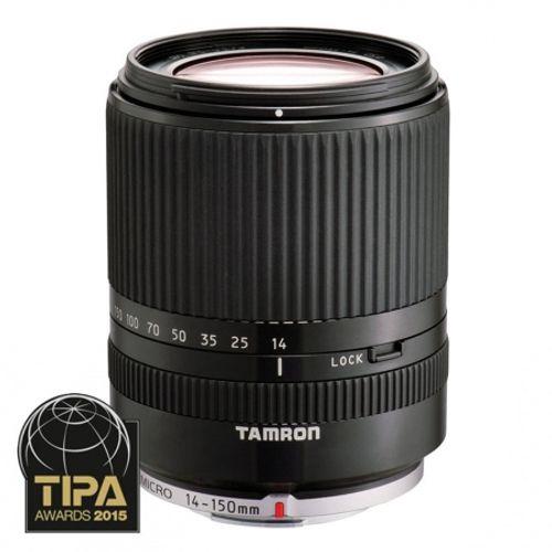 tamron-af-14-150mm-f-3-5-5-8-di-iii-pentru-micro-4-3--25274-662