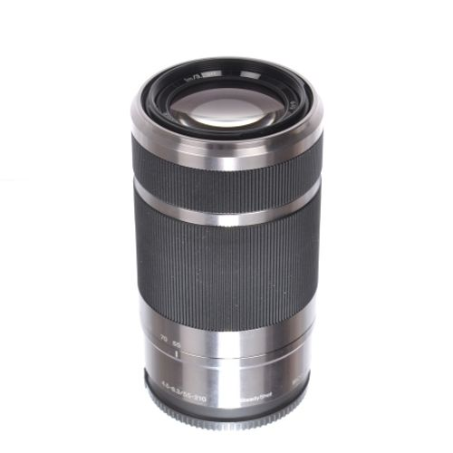 sh-sony-55-210mm-f-4-5-6-3-oss-pentru-nex-sh-125028514-52873-955