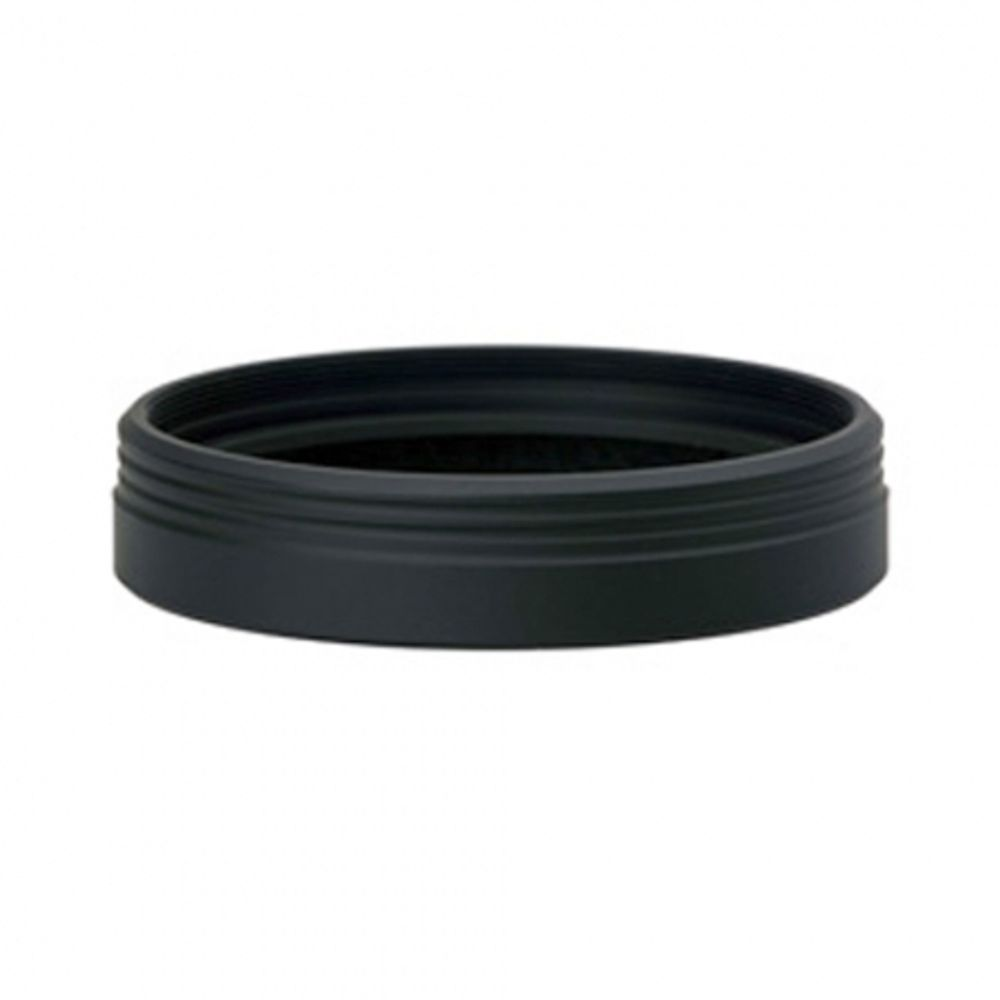 sigma-ca486-72-adaptor-capac-4-5mm-fisheye-25332