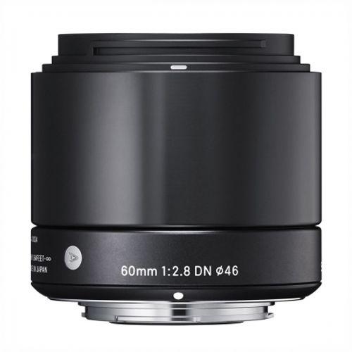 sigma-60mm-f-2-8-dn-art-negru-montura-sony-nex-25373