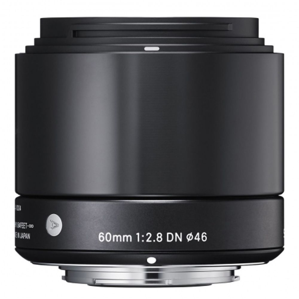 sigma-60-mm-f-2-8-dn-art-negru-montura-micro-four-thirds-25374