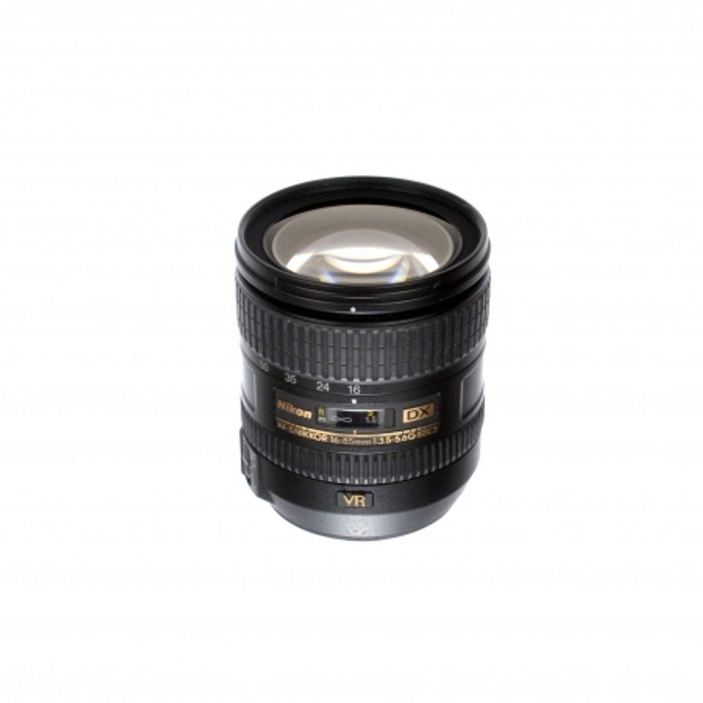 nikon-af-s-dx-nikkor-16-85mm-f-3-5-5-6g-ed-vr-sh6502-52888-165