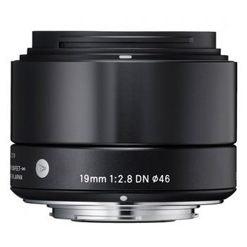 sigma-19mm-f2-8-dn-art-negru-montura-micro-four-thirds-25380