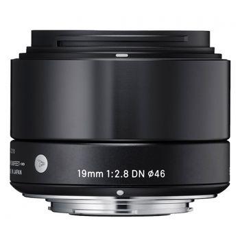 sigma-19mm-f2-8-dn-art-negru-montura-sony-nex-25381