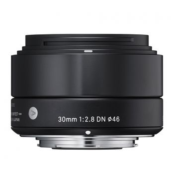 sigma-30mm-f2-8-dn-art-negru-montura-micro-four-thirds-25382