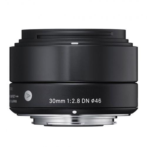 sigma-30mm-f2-8-dn-art-negru-montura-micro-four-thirds-25382