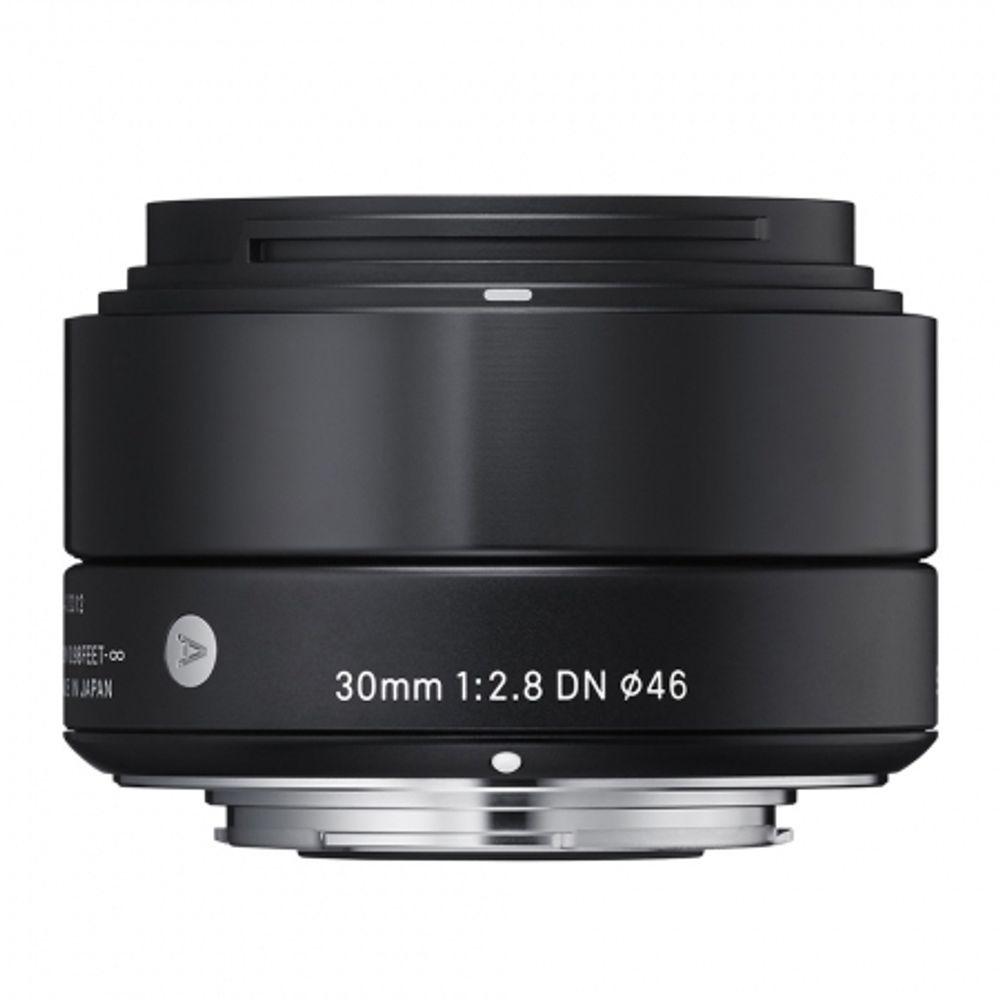 sigma-30mm-f2-8-dn-art-negru-montura-sony-nex-25383