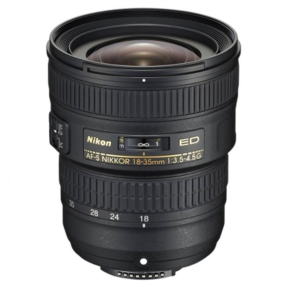 nikon-af-s-nikkor-18-35mm-f-3-5-4-5g-ed-25396