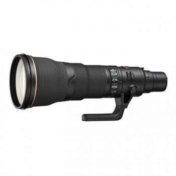 nikon-af-s-nikkor-800mm-f-5-6e-fl-ed-vr-25397