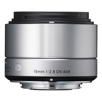sigma-19mm-f2-8-dn-art-argintiu-montura-micro-four-thirds--25399-723
