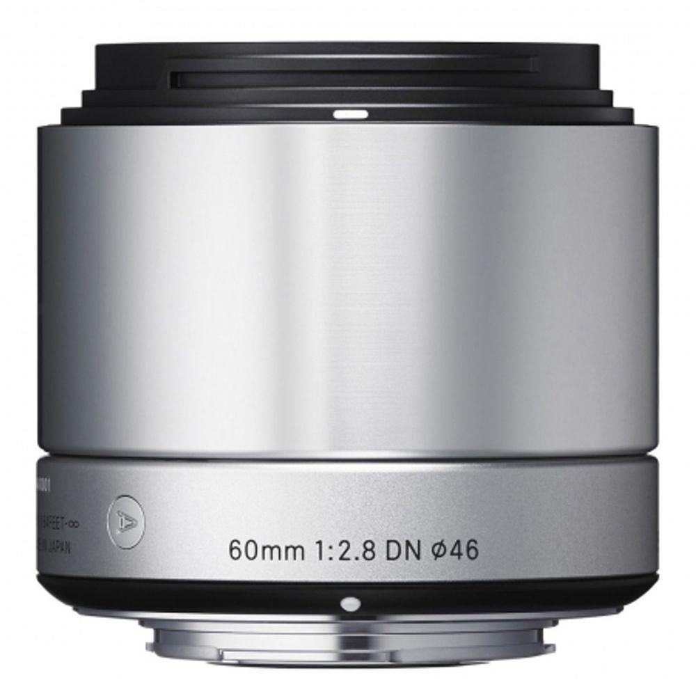 sigma-60mm-f-2-8-dn-art-argintiu-montura-micro-4-3-25402
