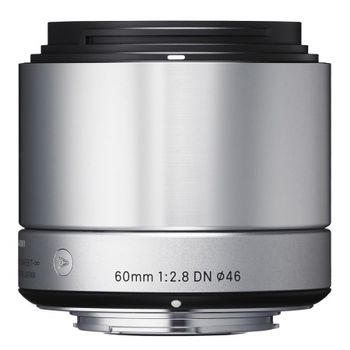sigma-60mm-f-2-8-dn-art-argintiu-montura-sony-nex-25403