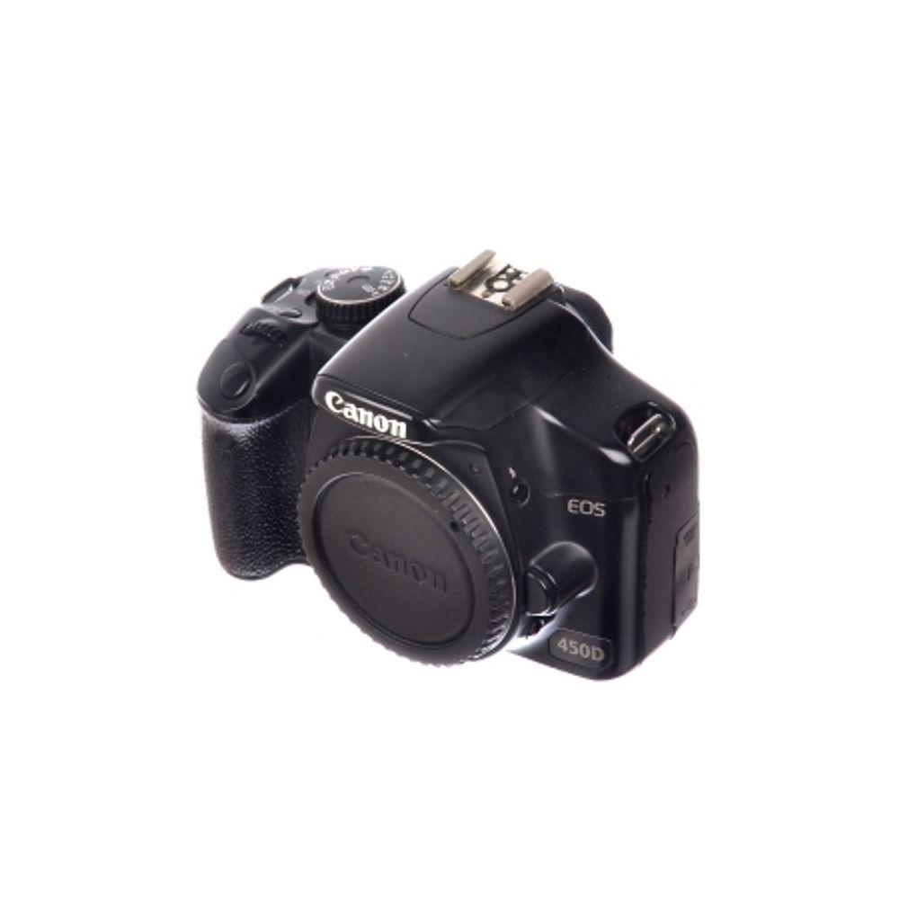 sh-canon-450d-body-sn-1330324239-52901-6
