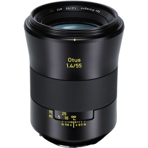 zeiss-otus-55mm-f-1-4-distagon-t--ze-montura-canon-25772