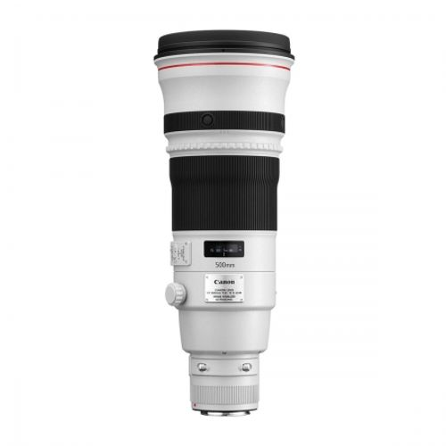 canon-ef-500mm-f-4l-is-ii-usm-25811