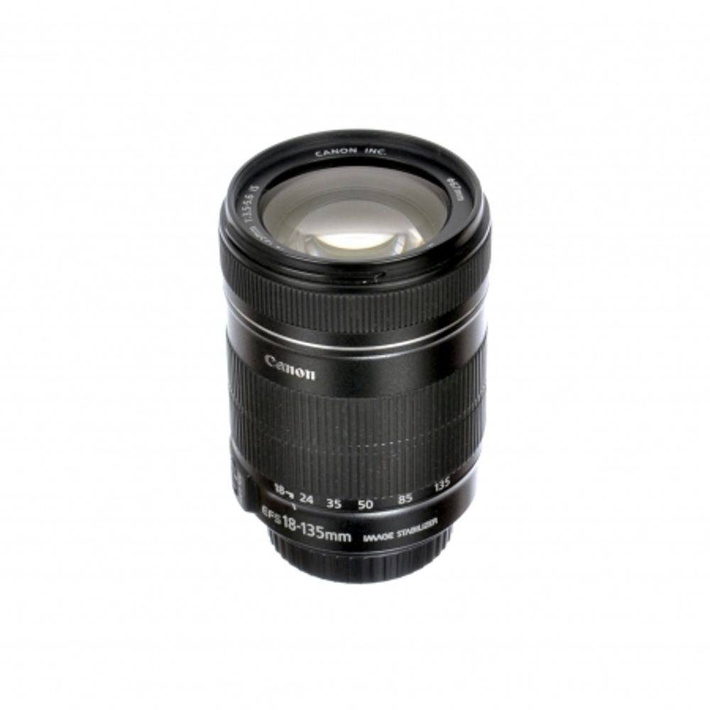 sh-canon-efs-18-135mm-f-3-5-5-6-is-sh-125028529-52934-709