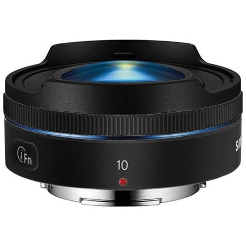 samsung-10mm-f-3-5-fisheye--nx-26121