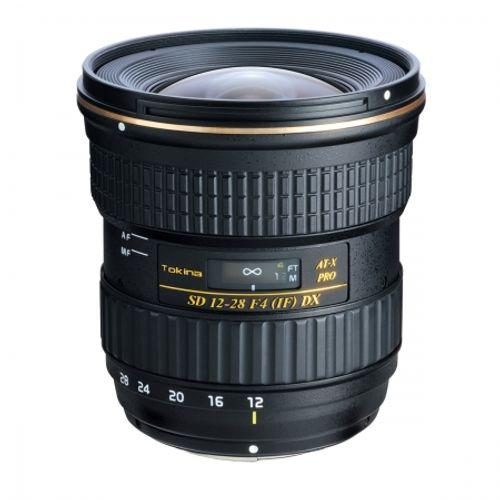 tokina-atx-12-28mm-f-4-pro-dx-pentru-canon-26198
