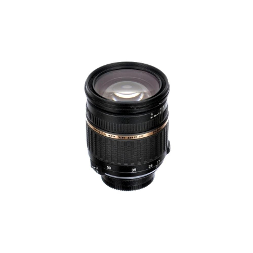 tamron-17-50mm-f-2-8-pt--nikon-sh6505-2-52982-768