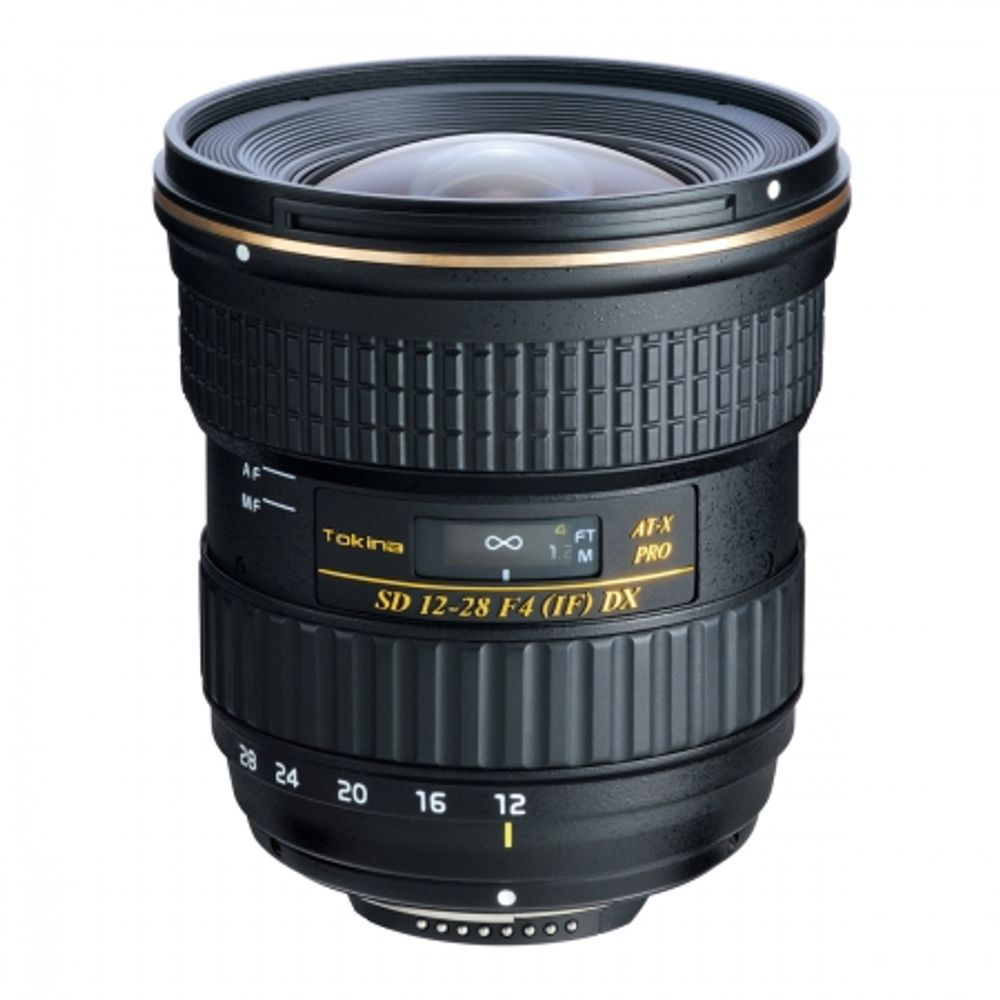 tokina-atx-12-28mm-f-4-pro-dx-pentru-nikon-26199