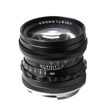 voigtlander-nokton-50mm-f-1-5-negru-26206
