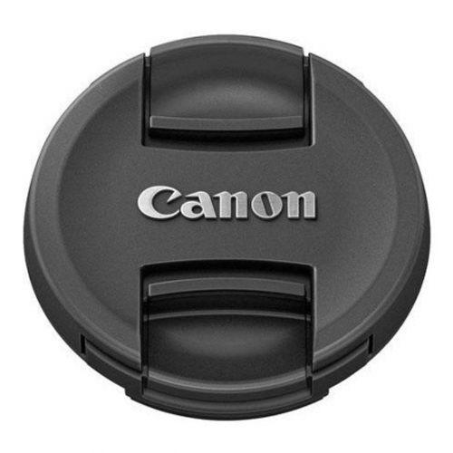 canon-e67-ii-capac-obiectiv-67mm-26314