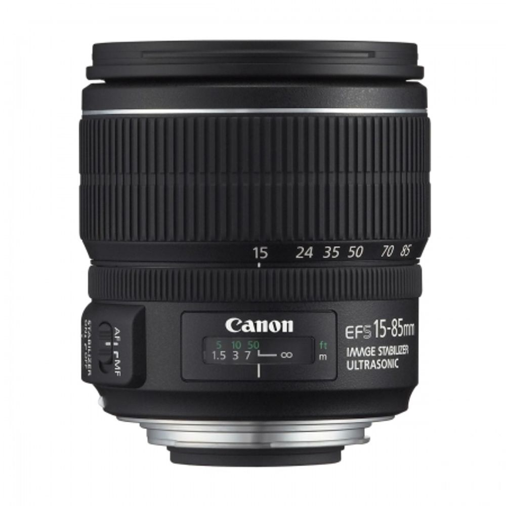 canon-ef-s-15-85mm-f-3-5-5-6-usm-is-26429
