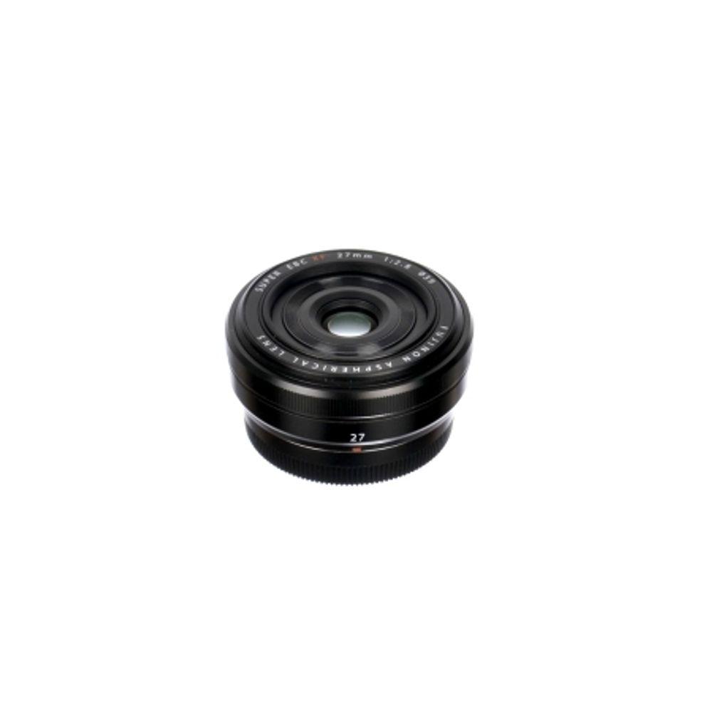 sh-fujifilm-27mm-f-2-8-xf-pt-fuji-x-sh-125028543-52988-119