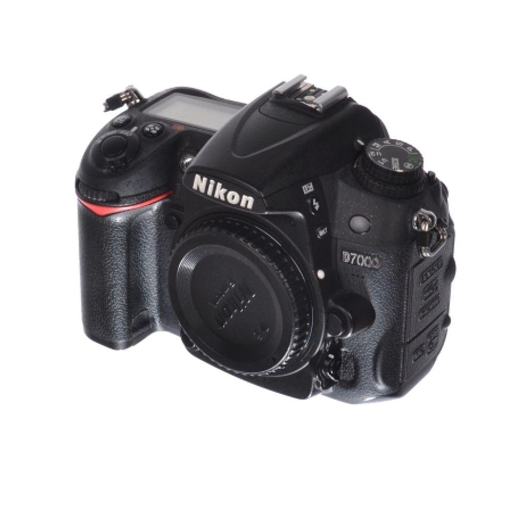 nikon-d7000-body-sh6507-1-53007-597
